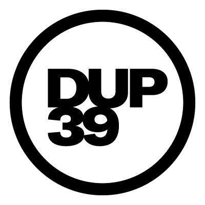 DUP39