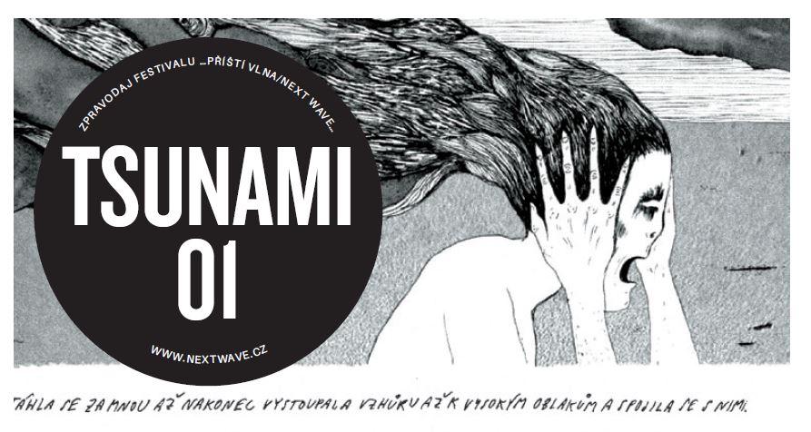 Tsunami-01