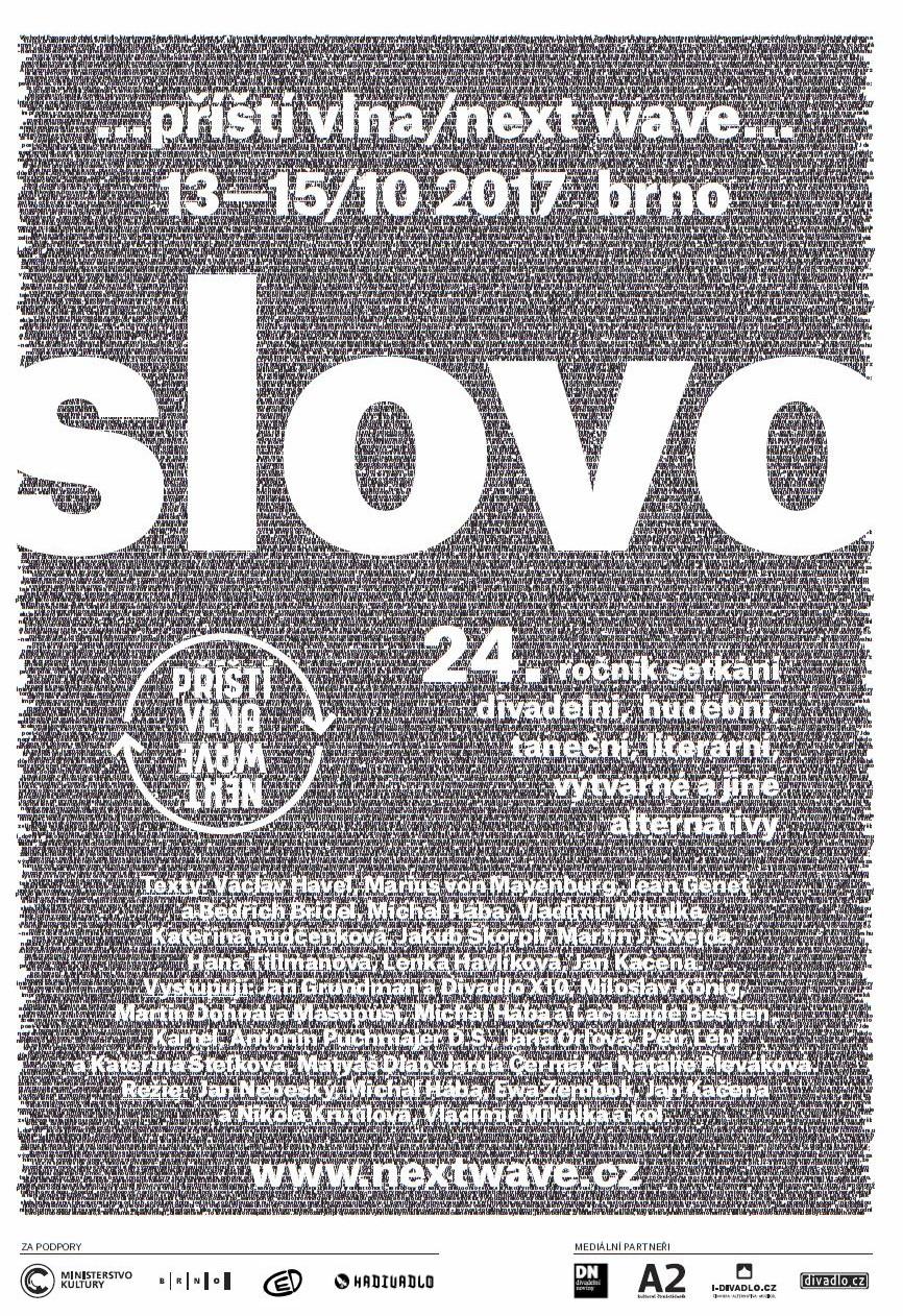 plakatek-NW2017-Brno