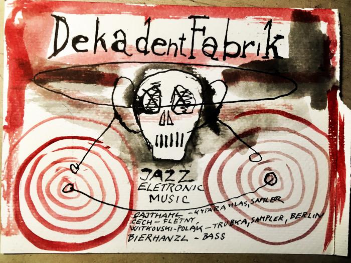 DekadentFabrik1